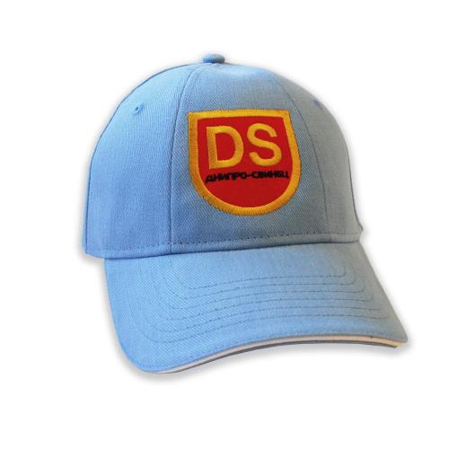 Кепка (бейсболка) DS - 1