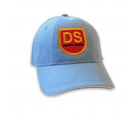 Кепка (бейсболка) DS