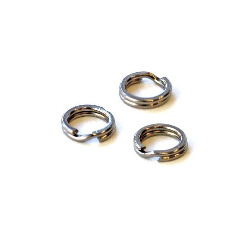 Заводные кольца - 2