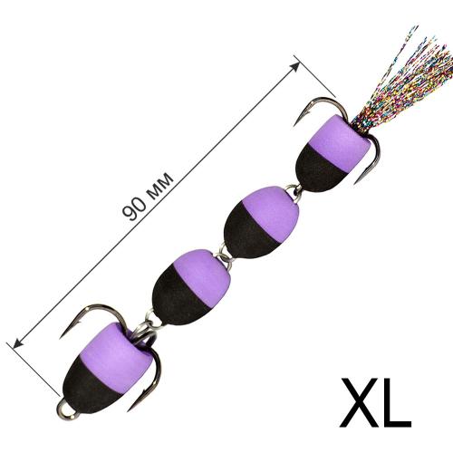 Мандула XL цвет: 105 - 1