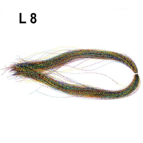 Люрекс - 9