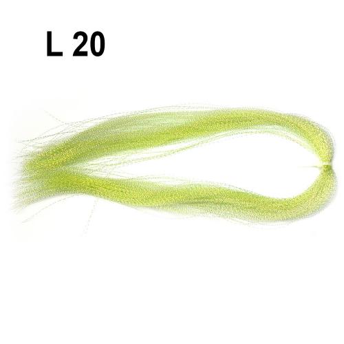 Люрекс - 21