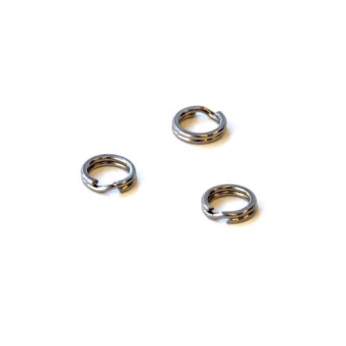 Заводные кольца - 3