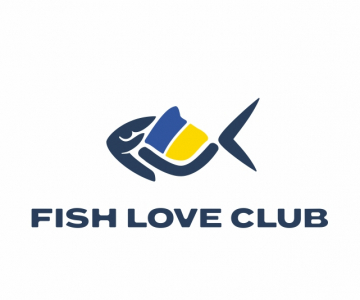 FISH.LOVE.CLUB