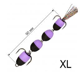 Мандула XL цвет: 105
