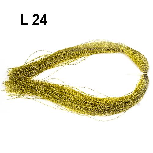 Люрекс - 25